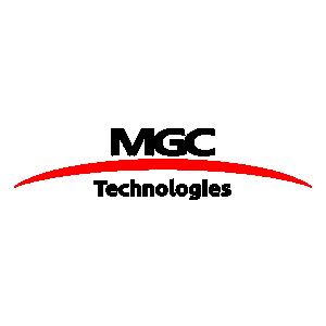 mgc-tech-logo